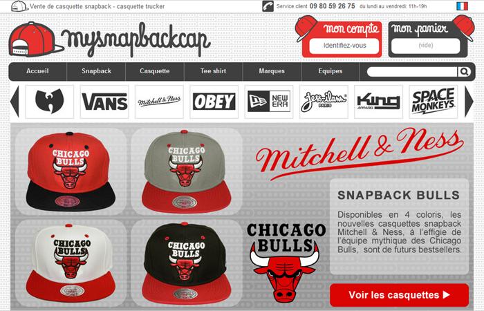 anna-lubinski-graphisme-webdesign-mysnapbackcap