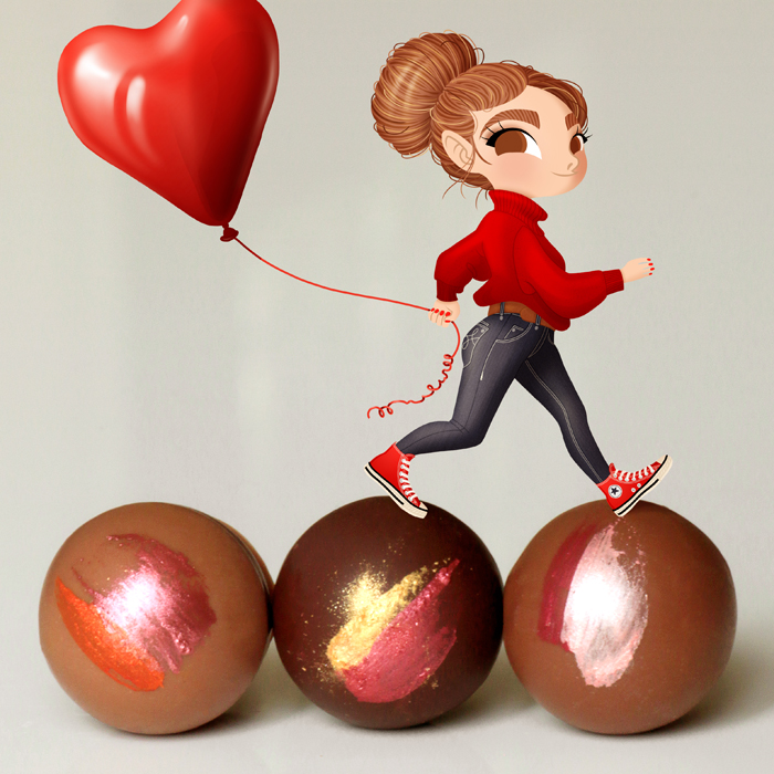 anna-lubinski-illustration-photomontage-st-valentin