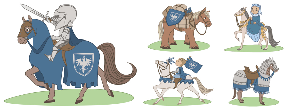 anna-lubinski-chevaliers-larousse-chevaux-1