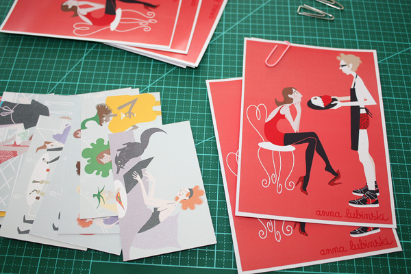 cartes-saint-valentin