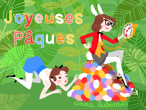 joyeuses-paques-carte-lapin-oeufs-alice