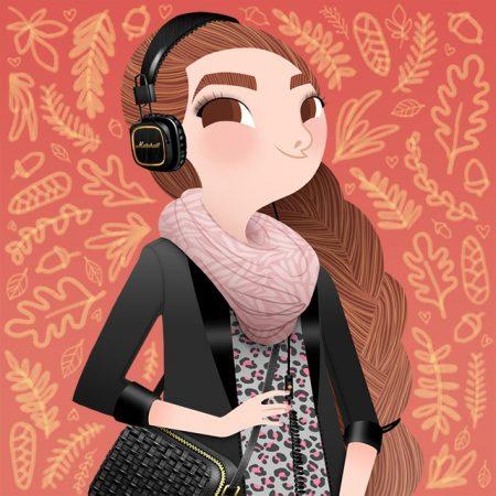 anna-lubinski-avatar