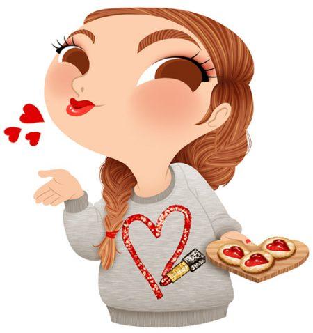 anna-lubinski-st-valentin