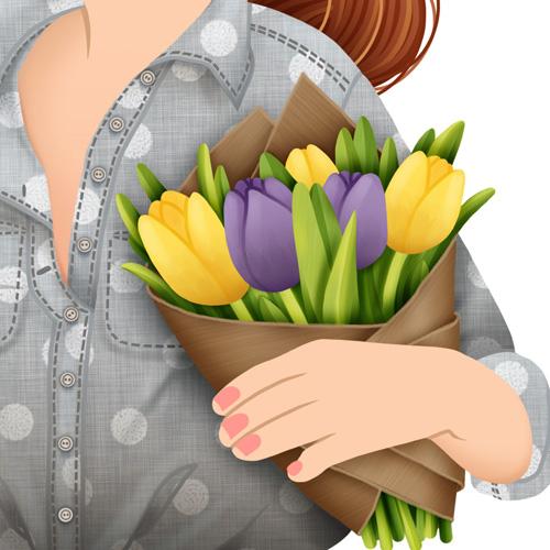 printemps-anna-lubinski-calendrier