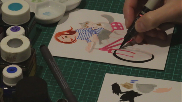 anna-lubinski-illustration-youtube-video-ecoline