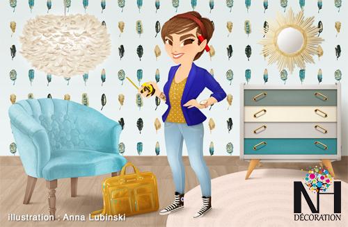 anna-lubinski-nancy-henrion-nh-decoration