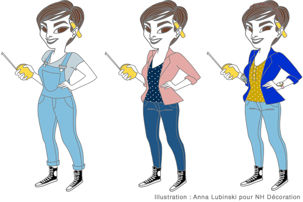 anna-lubinski-personnage-nancy-henrion-nh-decoration