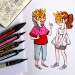 anna-lubinski-instagram-14-07-2016