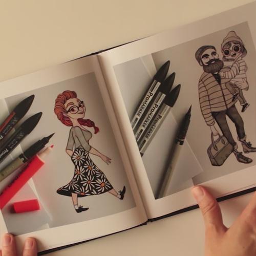anna-lubinski-livre-photo-printic