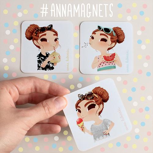 anna-lubinski-magnets-printic