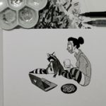 15-relax-anna-lubinski-inktober-2016