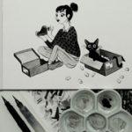 26-box-anna-lubinski-inktober-2016