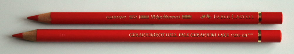 1-anna-lubinski-tools-polychromos
