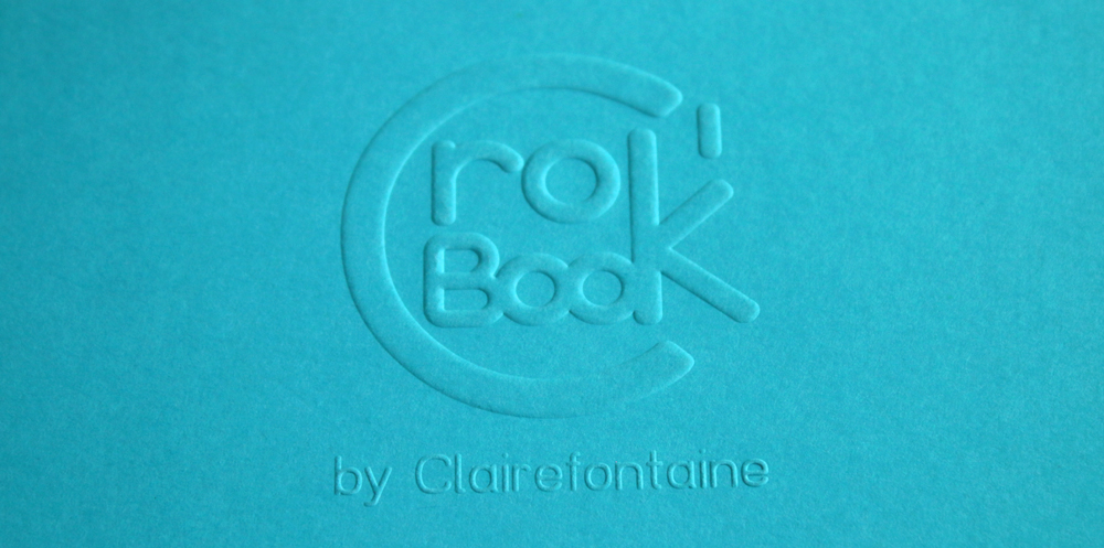 anna-lubinski-tools-crok-book-clairefontaine