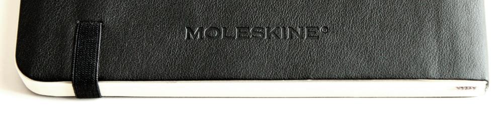 anna-lubinski-tools-moleskine-sketchbook