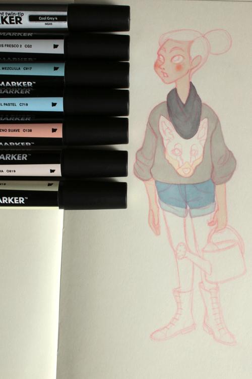 2-anna-lubinski-illustration-promarker-wip