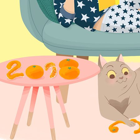 Anna-lubinski-illustration-kidlitart-happy-new-year-2018-preview