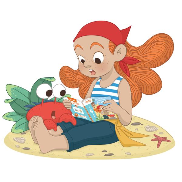 anna-lubinski-sandrine-beau-larousse-vanina-la-pire-des-pirates-illustration