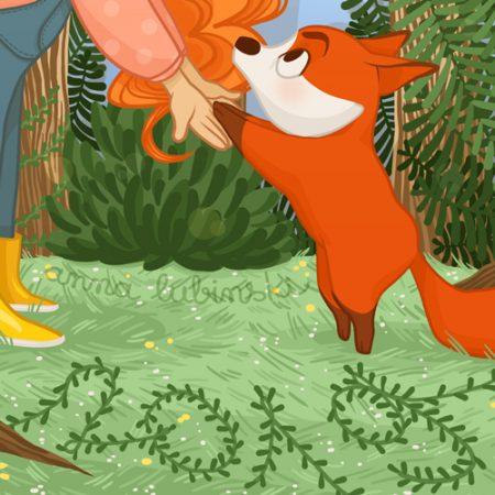 Anna-Lubinski-illustration-foret-renard-couv