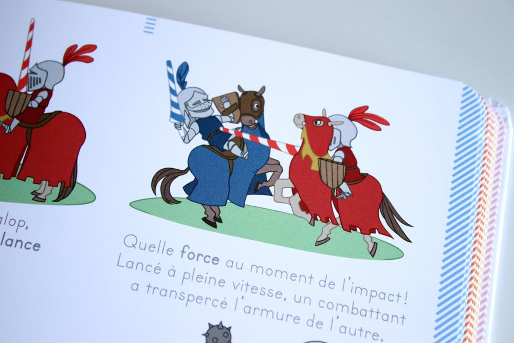 anna-lubinski-les-chevaliers-larousse-chevalier-tournoi